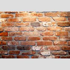 25+ Bästa Thin Brick Idéerna På Pinterest  Källarbarer