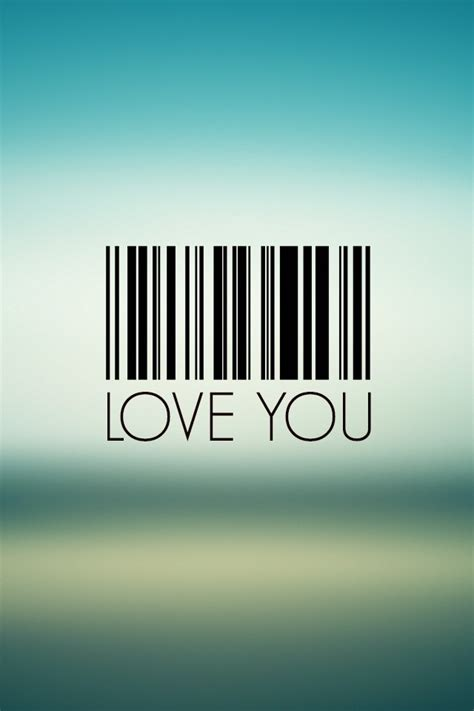 love quotes wallpaper  iphone  wow style