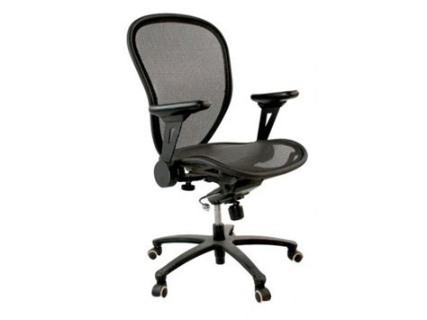 black mesh computer chair products review