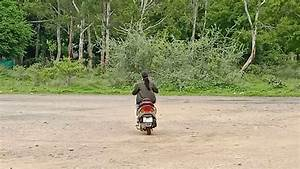 Two Wheeler Training Online Contact