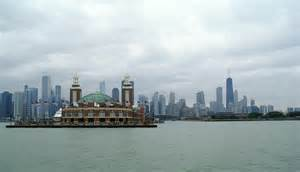 Pirate Boat Cruise Chicago by Argh Pirate Cruise On Lake Michigan