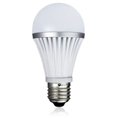 daylight bulbs lighting 7w a19 led bulb high