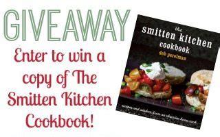 smitten kitchen cookbook 12 delicious smitten kitchen breakfast recipes juggling