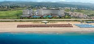 Calido Maris Hotel, Okurcalar, Antalya Region, Turkey
