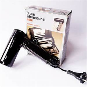 Best Vintage Hair Dryer Products On Wanelo