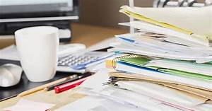 Clean Desk Policy Template Business Tips Advice How To 39 S For Document Shredding Shred It Blog Shred It