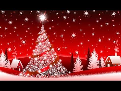 Carte De Noel Diy Diy De No 235 L Cr 233 Er Une Carte De Voeux Ou De No 235 L