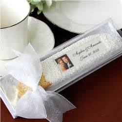 personalized wedding favors cherry