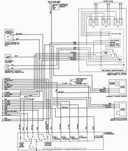 69 Camaro Starter Wiring Diagram Fantastic 2010 Camaro V6