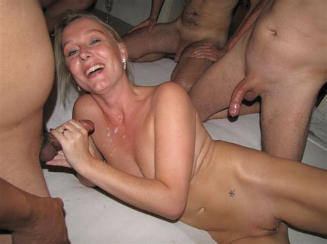018  In Gallery Dutch Amateur Gangbang 1 Picture 18 Uploaded By Lauchhammer On