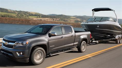 Used Boat Parts Colorado by Best In Class 2017 Chevrolet Colorado Reed Lallier Chevrolet