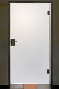 Glasscheiben Für Zimmertüren : milchglas glasprofi24 ~ Sanjose-hotels-ca.com Haus und Dekorationen