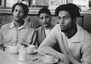 Digable Planets to release 1994 alternative rap touchstone ...
