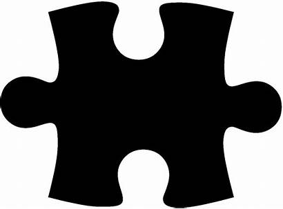 Puzzle Piece Clipart Jigsaw Puzzles Jig Saw
