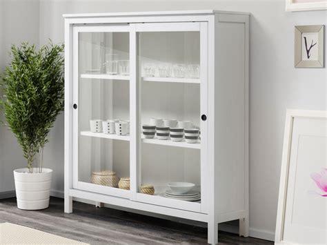 vaisselier cuisine pas cher meuble vaisselier pas cher maison design modanes com