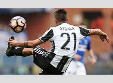 Real Madrid News Cristiano Ronaldo out, Paulo Dybala to