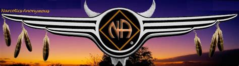narcotics anonymous images pg