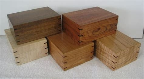 custom  small boxes small wood box small wooden boxes