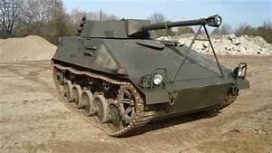 Mini Panzer Kaufen : hotchkiss panzer kanone model 1963 oldtimer angebote dem auto von anderen marken ~ A.2002-acura-tl-radio.info Haus und Dekorationen