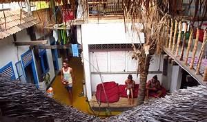 La Boheme Definition : gili trawangan gili la boheme ~ Voncanada.com Idées de Décoration