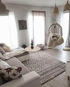 Plaids Für Sofas : 1000 best wohnzimmer images on pinterest ~ Markanthonyermac.com Haus und Dekorationen