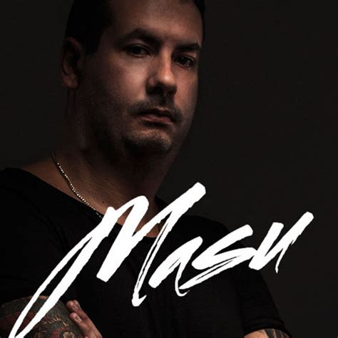 Masu | Free Listening on SoundCloud