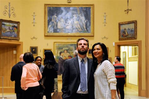 barnes foundation hours the barnes foundation premieres major new picasso