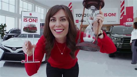 In Toyota Commercial by Whos The Founder Of Toyota The Amazing Toyota