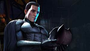 Telltale's Batman to Patch Out Image of Murdered Diplomat ...
