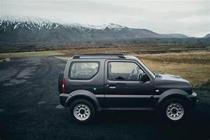 4x4 Suzuki Jimny : rent a suzuki jimny 4x4 automatic in iceland ~ Melissatoandfro.com Idées de Décoration