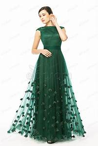green dresses for wedding guests With green wedding guest dress