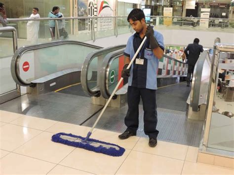 Cleaning Dubai, Cleaning Services Companies in Dubai   TBNTS