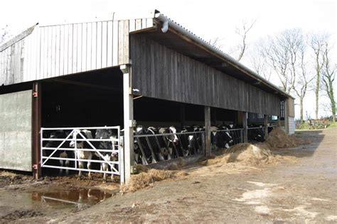 cattle sheds for sale 8 bedroom farm house for sale in bodrean st clement
