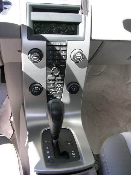 switch  aftermarket aux input    audio
