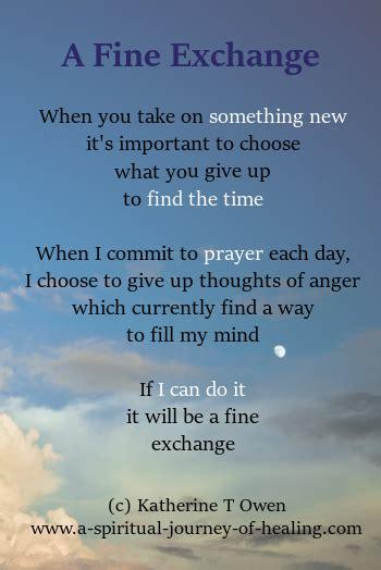 daily prayers  switch  mind   problem