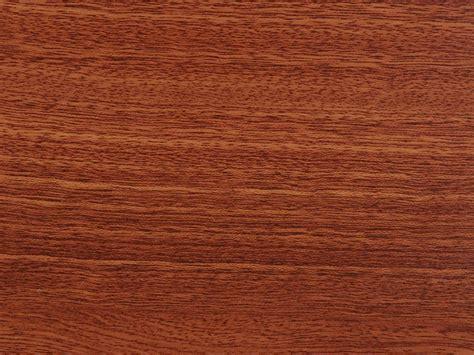 madera de sapelly catalogo maderas acuna