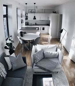 Predictions In Interior Design Trends For 2019  U2013 2020 According To Experts
