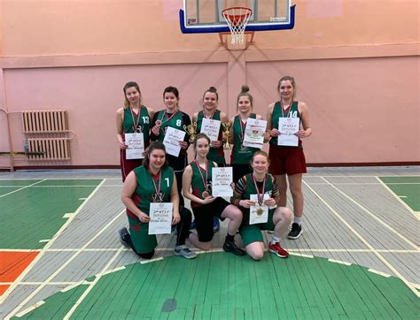 Rīgas Valsts tehnikuma jaunietes izcīna 3. vietu basketbolā!   PIKC RVT