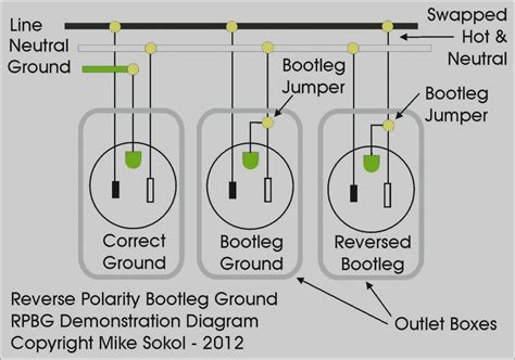 220v welder wiring diagram gallery wiring diagram