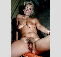 Hot Retro Nudes Tumblr Xxgasm