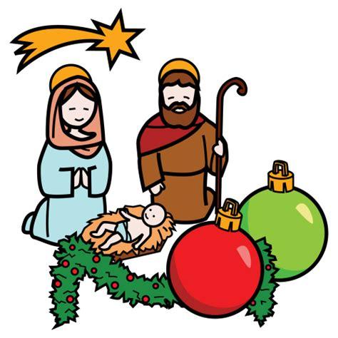 pictosonidos la navidad