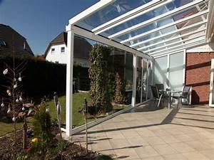 Glas oder stegplatten fur die terrassenuberdachung for Stegplatten für terrassenüberdachung