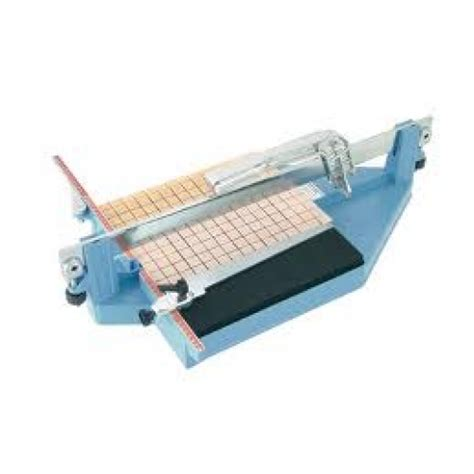 Sigma Tile Cutter by Sigma 3lm Mosaic Tile Cutter