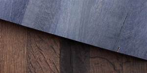 Holz Altern Lassen Grau : holz altern hausmittel grau ~ Lizthompson.info Haus und Dekorationen