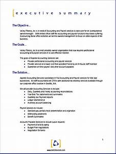 Free Printable Business Proposal Form (GENERIC)