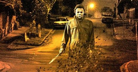 blumhouse will bring back the tension and dread of carpenter s classic dread central - Halloween Central