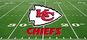 Kansas City Chiefs Free HD Wallpapers Images Backgrounds