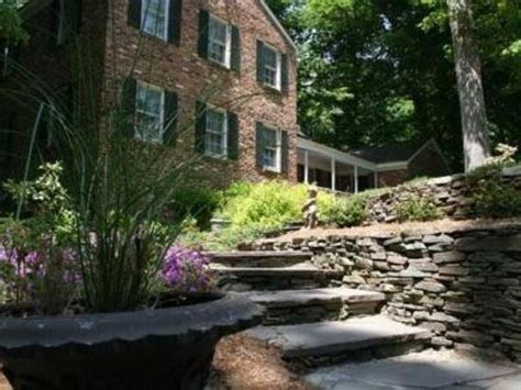 colonial gardens bed breakfast colonial gardens bed breakfast updated 2018 prices b