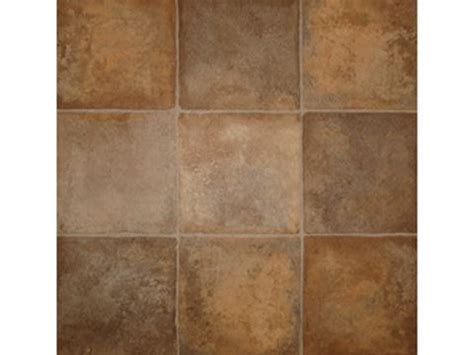 kinds  vinyl flooring therecordcom