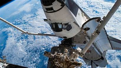 Iss Space Shuttle Earth Planet Wallpapers Resolution